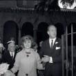 Raimondo Vianello e Sandra Mondaini (4)