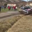 Rally Montecarlo, pilota investe fotografo3