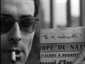 Jacques Rivette è morto. Un maestro della Nouvelle Vague