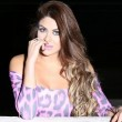 Rossana-Torrales-FACEBOOK (11)