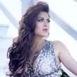 Rossana-Torrales-FACEBOOK (12)