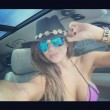 Rossana-Torrales-FACEBOOK (29)