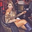 Rossana-Torrales-FACEBOOK (34)