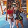Rossana-Torrales-FACEBOOK (39)