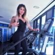 Rossana-Torrales-FACEBOOK (8)