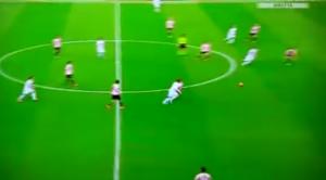 Palermo-Fiorentina 1-3, highlights e pagelle