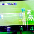 Empoli-Inter 0-1, highlights e pagelle