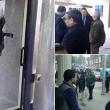 Egitto, spari contro bus di turisti vicino a Piramidi FOTO