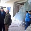 Egitto, spari contro bus di turisti vicino a Piramidi FOTO 4