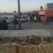 Libia, camion bomba contro sede polizia: decine i morti FOTO