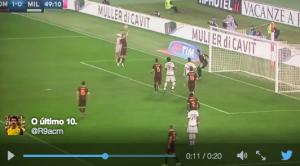 Guarda la versione ingrandita di Il gol di Kucka