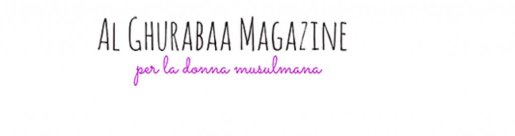 Islam, un sito dedicato alle donne musulmane italiane 5
