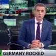 YOUTUBE Germania, immigrati africani lapidano 2 trans