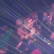 YOUTUBE Madonna ubriaca al concerto con tre ore di ritardo