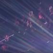 YOUTUBE Madonna ubriaca al concerto con tre ore di ritardo 2
