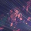 YOUTUBE Madonna ubriaca al concerto con tre ore di ritardo 3