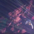 YOUTUBE Madonna ubriaca al concerto con tre ore di ritardo5