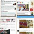 """YOUTUBE """"Vietare i popcorn al cinema"""": la petizione online"""