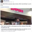 """YOUTUBE """"Vietare i popcorn al cinema"""": la petizione online 2"""