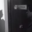 YOUTUBE Morto Ettore Scola, Amarcord Fellini suo testamento