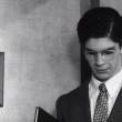 YOUTUBE Morto Ettore Scola, Amarcord Fellini suo testamento 2
