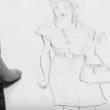 YOUTUBE Morto Ettore Scola, Amarcord Fellini suo testamento 3