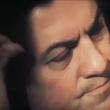 YOUTUBE Morto Ettore Scola, Amarcord Fellini suo testamento 9