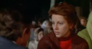 YOUTUBE Ettore Scola, addio commosso di Stefania Sandrelli