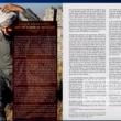 YOUTUBE Isis conferma: boia Jihadi John ucciso in raid aereo