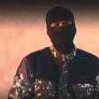 YOUTUBE Isis conferma: boia Jihadi John ucciso in raid aereo 4