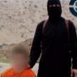 YOUTUBE Isis conferma: boia Jihadi John ucciso in raid aereo 5