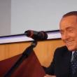 "Sarri, Berlusconi: ""Mancini ha sbagliato a parlarne"" VIDEO 3"
