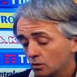 "Sarri, Berlusconi: ""Mancini ha sbagliato a parlarne"" VIDEO 8"