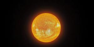 """Guarda la versione ingrandita di Pianeta gigante ai confini del Sistema solare: """"Ecco prove"""""""