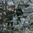 Trentino, esplosione in una villetta: un morto 3