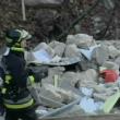 Trentino, esplosione in una villetta: un morto 5