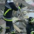 Trentino, esplosione in una villetta: un morto 6