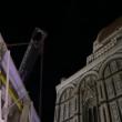 Firenze, porta del Battistero Ghiberti: oggi inaugurazione 2