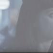"YOUTUBE Penelope Cruz mamma col cancro nel film ""Ma Ma"" 4"