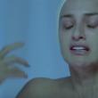 "YOUTUBE Penelope Cruz mamma col cancro nel film ""Ma Ma"" 8"