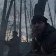 Leonardo DiCaprio in Revenant spodesta Quo Vado? di Zalone 2