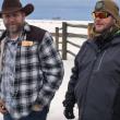 Usa, Fbi ferma rivolta 'cowboy' anti-Stato: un morto 2