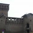 Terremoto Emilia, sfollati non pagano: corrente staccata