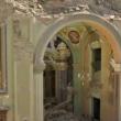 Terremoto Emilia, sfollati non pagano: corrente staccata 2