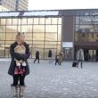 YOUTUBE Donna che si crede un gatto: la storia di Nano 3