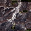 Nord Corea pronta al lancio di missile a lungo raggio 2