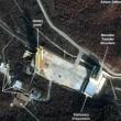 Nord Corea pronta al lancio di missile a lungo raggio 4