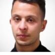 """Polizia Ue: su un sito i """"più ricercati d'Europa"""" FOTO"""