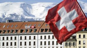 """Reddito cittadinanza Svizzera: """"2mila € anche a chi lavora"""""""