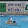 Pallanuoto, Pro-Recco batte Brescia: è campione d'inverno 6